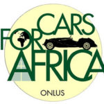 CARS FOR AFRICA