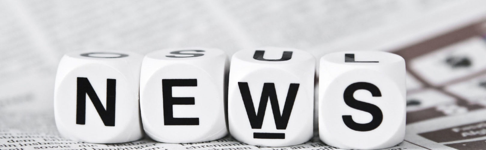 news-agenzia-di-stampa-direttiva-lotti